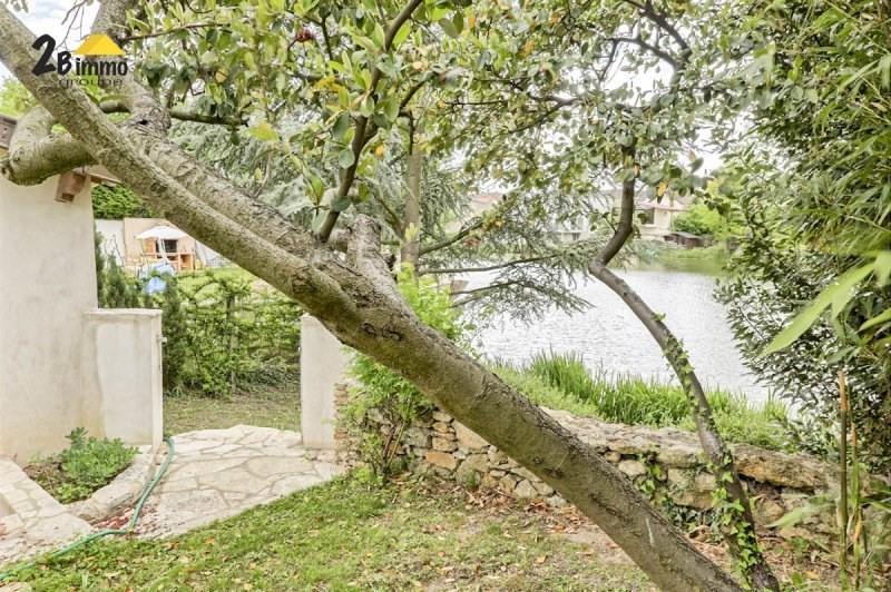 Vente maison / villa Orly 620000€ - Photo 14