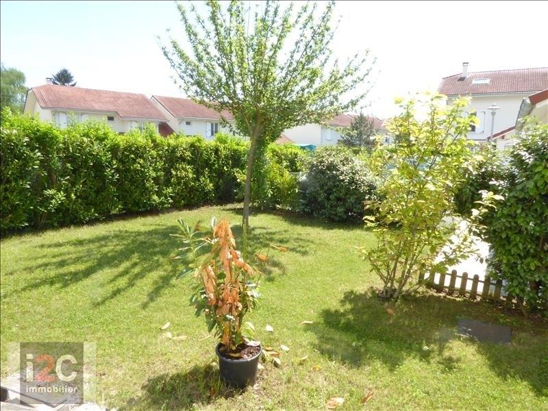Sale house / villa St genis pouilly 525000€ - Picture 9