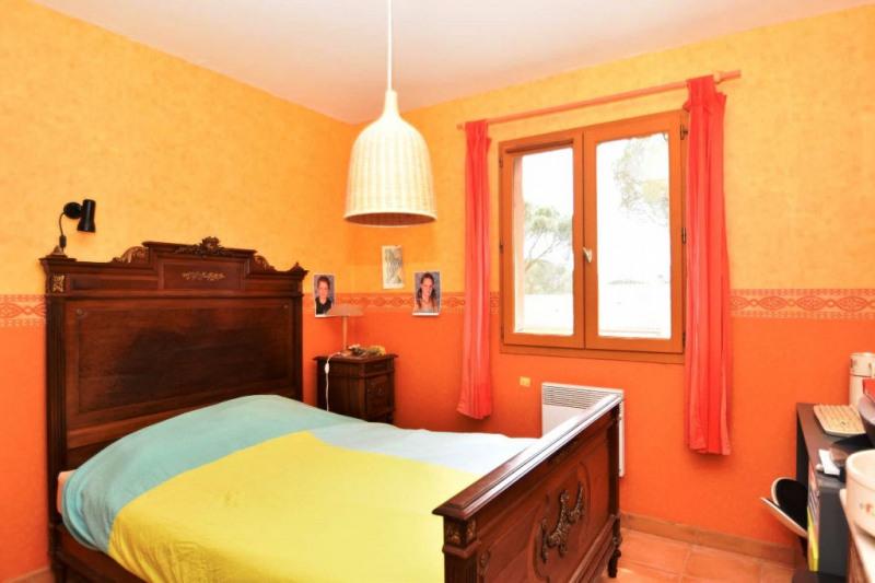 Sale house / villa Vidauban 344400€ - Picture 10
