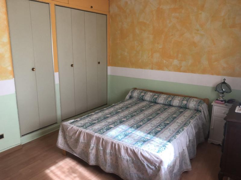 Sale house / villa Estrablin 262500€ - Picture 7