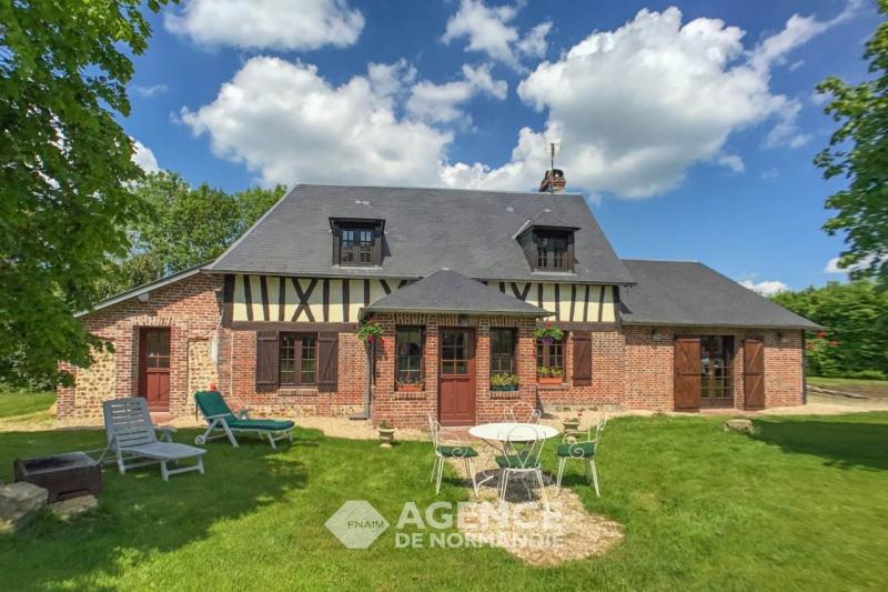 Sale house / villa Montreuil-l'argille 185000€ - Picture 13