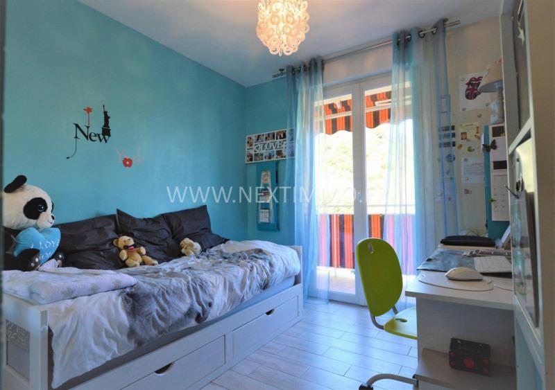 Revenda apartamento Menton 295000€ - Fotografia 6