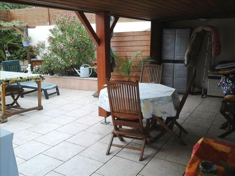 Vente maison / villa St hilaire de riez 316500€ - Photo 7