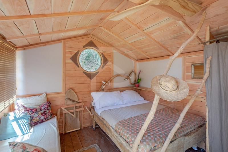 Deluxe sale house / villa Vedène 785000€ - Picture 15