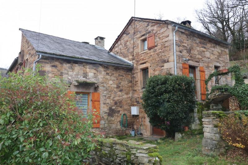Vente maison / villa Plaisance 241000€ - Photo 1