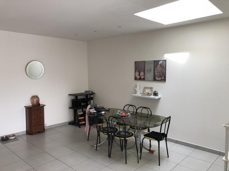 Vente maison / villa Cerons 228000€ - Photo 5