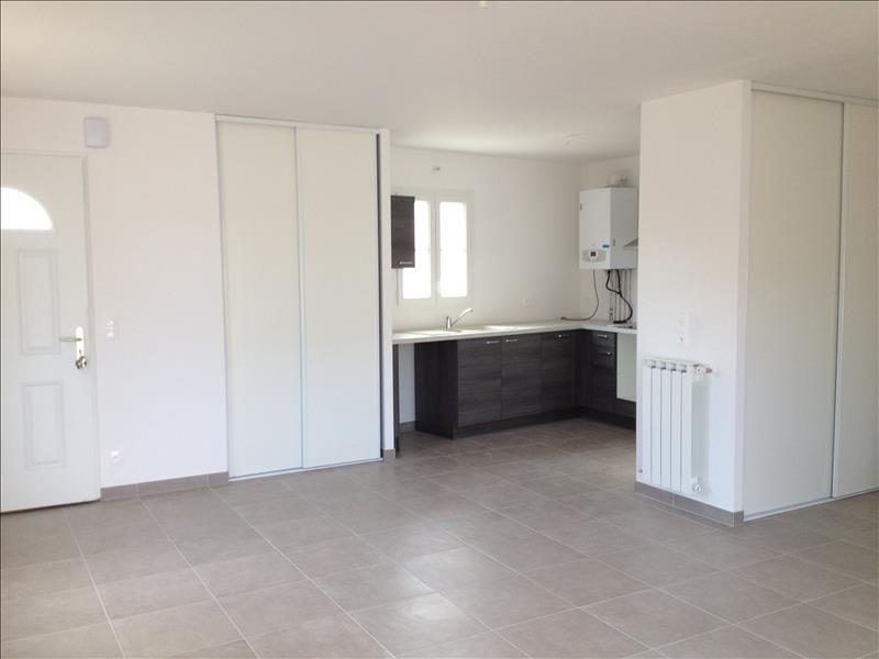 Sale house / villa Royan 247500€ - Picture 3