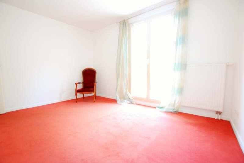 Vente maison / villa Argenteuil 445000€ - Photo 9