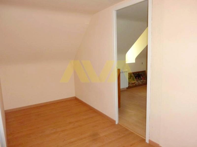 Commercial property sale shop Navarrenx 215000€ - Picture 9