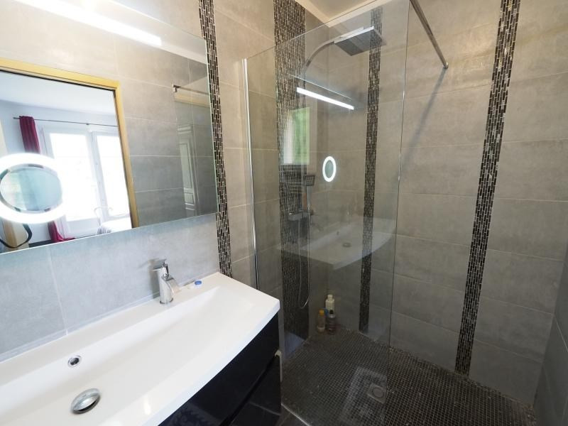 Vente maison / villa St andre de cubzac 409000€ - Photo 9
