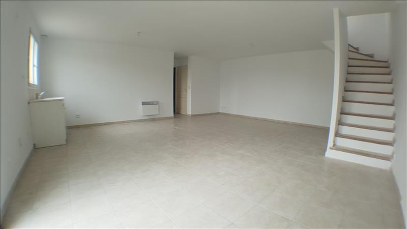 Sale house / villa Volx 171 200€ - Picture 3