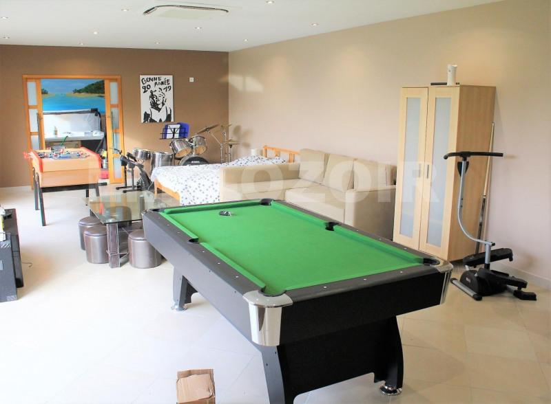 Vente maison / villa Le plessis-feu-aussoux 527000€ - Photo 13