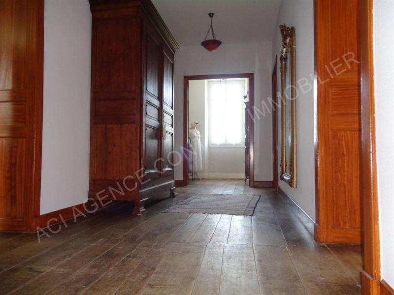 Sale house / villa Mont de marsan 346000€ - Picture 6