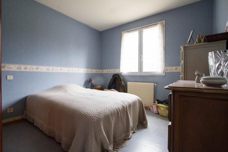 Sale house / villa Limoges 169000€ - Picture 5