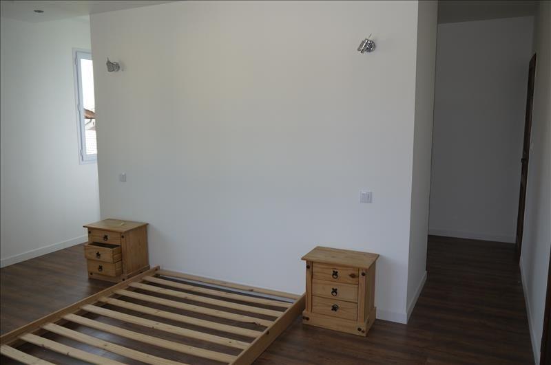 Sale house / villa Reventin vaugris 399000€ - Picture 6