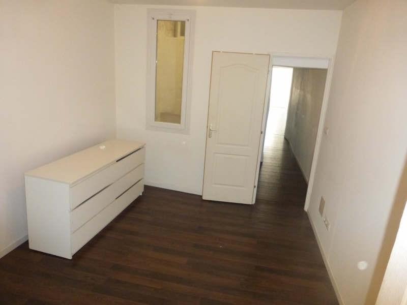 Location appartement St maximin la ste baume 520€ CC - Photo 2