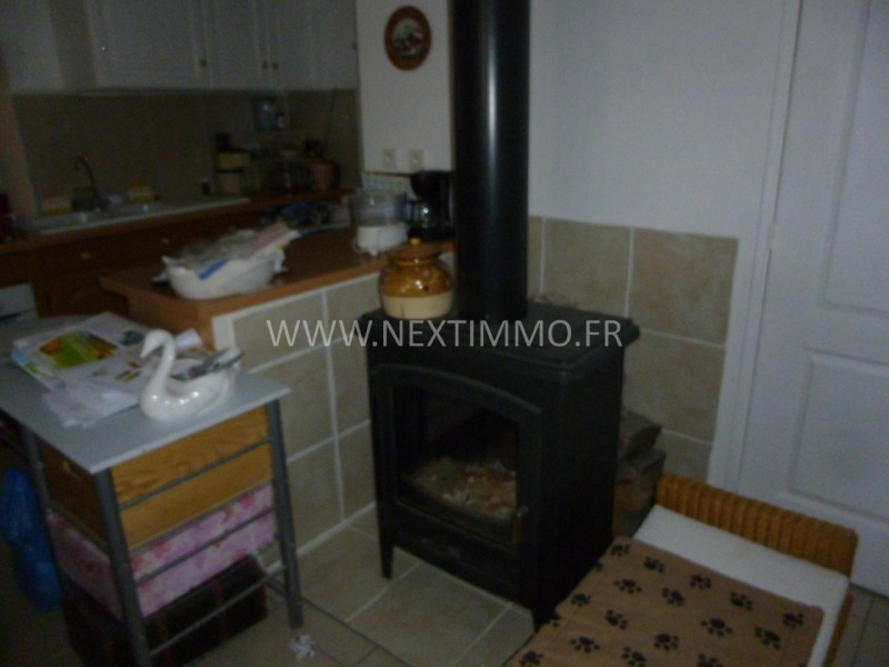 Verkauf wohnung Saint-martin-vésubie 98000€ - Fotografie 13