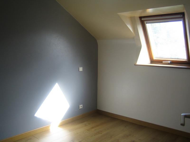 Rental apartment St ave 435€ CC - Picture 3