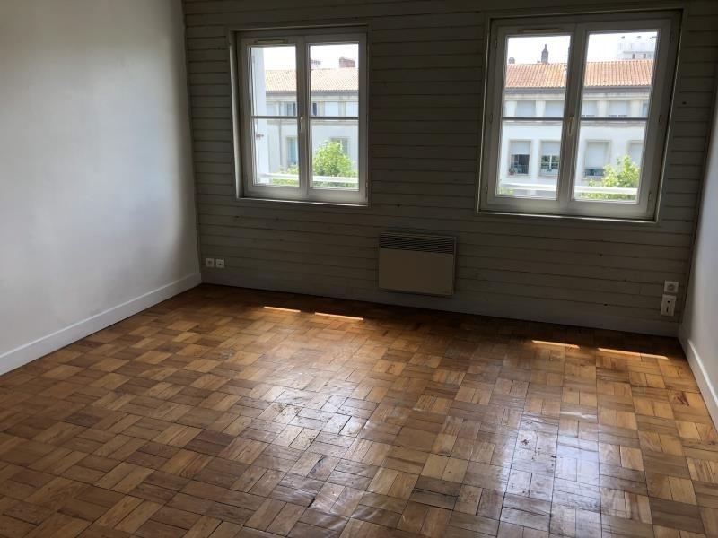 Vente appartement Royan 91250€ - Photo 2