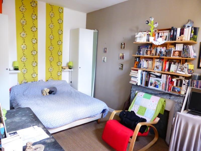 Sale apartment Crepy en valois 145000€ - Picture 3