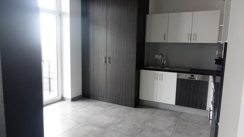Location appartement Cernay 900€ CC - Photo 3