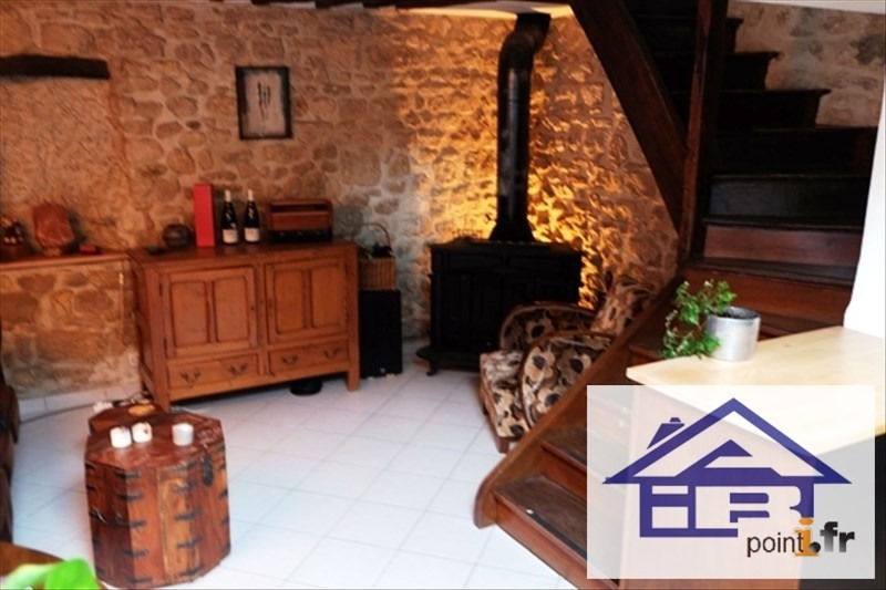 Sale apartment Chavenay 235 000€ - Picture 4