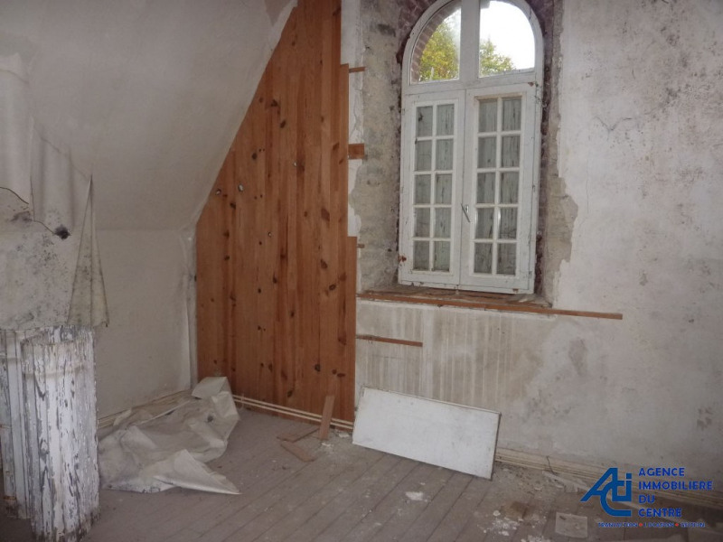 Vente maison / villa Pontivy 313 000€ - Photo 8