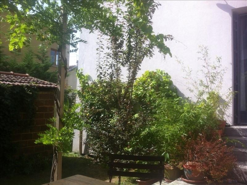 Sale house / villa La garenne colombes 835000€ - Picture 9
