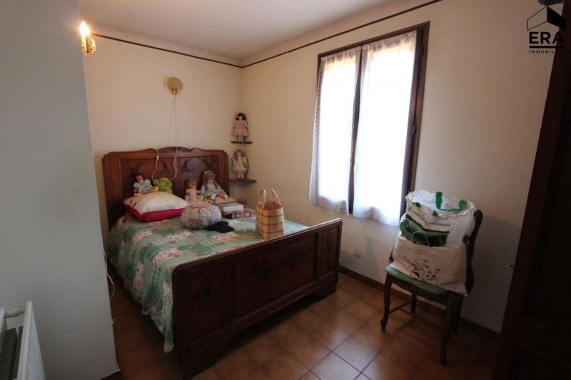 Vente maison / villa Loriol du comtat 275000€ - Photo 8