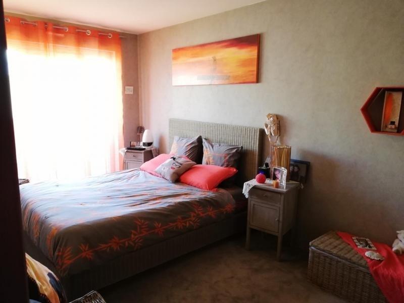 Sale apartment Elancourt 251000€ - Picture 7