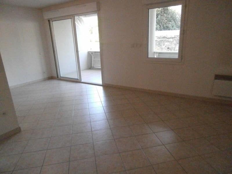 Location appartement Salon de provence 469€ CC - Photo 4