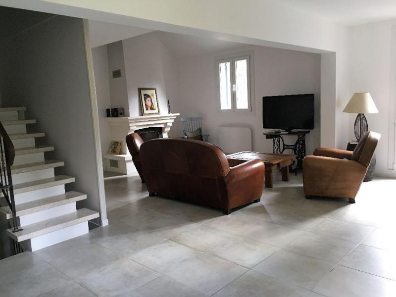 Sale house / villa Trelissac 265000€ - Picture 1