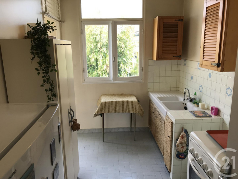 Vente appartement Antibes 200 000€ - Photo 6