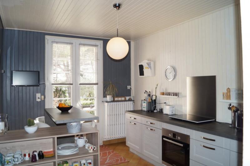 Vente de prestige maison / villa Villeneuve les avignon 645000€ - Photo 9