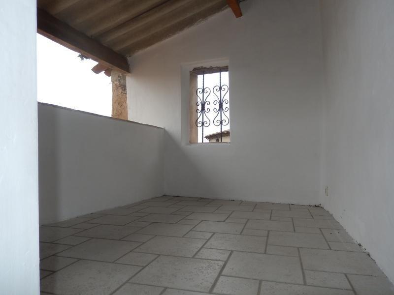 Rental apartment Callas 550€ CC - Picture 10