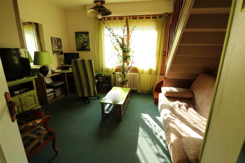 Vente maison / villa Saint nazaire 211000€ - Photo 3
