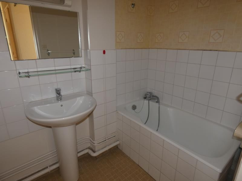 Location appartement Montelimar 630€ CC - Photo 4