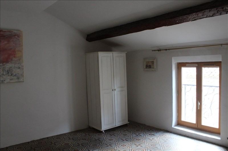 Venta  casa Beziers 149000€ - Fotografía 2