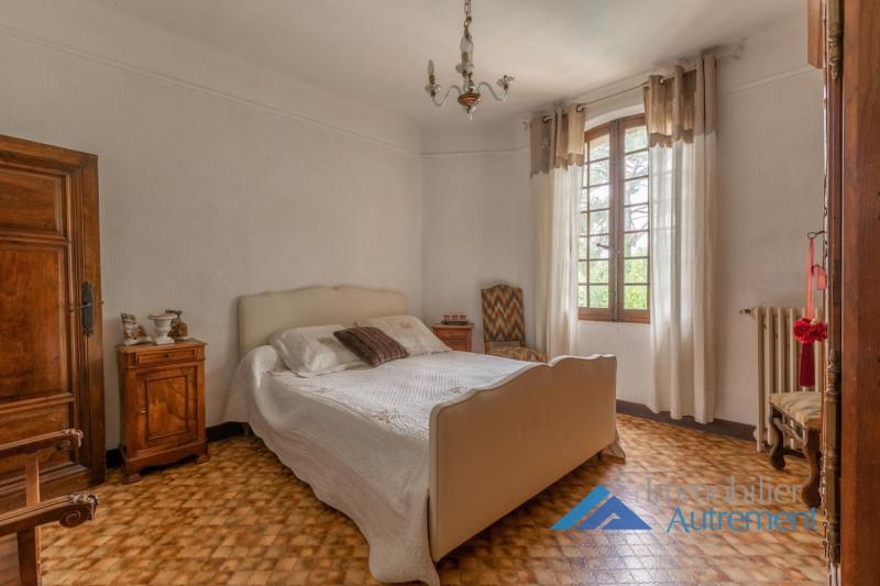 Venta de prestigio  casa Aix-en-provence 1980000€ - Fotografía 13