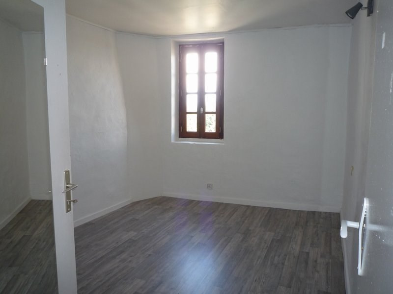 Sale house / villa Serignan du comtat 189000€ - Picture 6