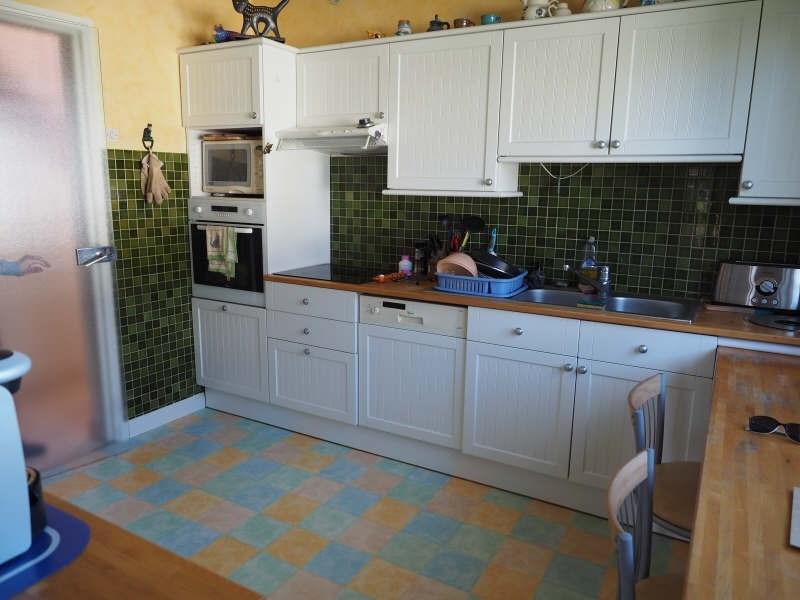 Vente maison / villa Caen 289000€ - Photo 8