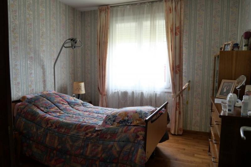 Vente maison / villa Tessy sur vire 89500€ - Photo 4