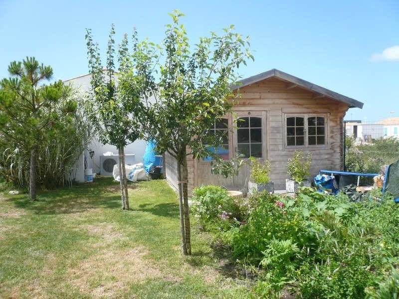 Vente maison / villa Saint pierre d'oleron 422000€ - Photo 15