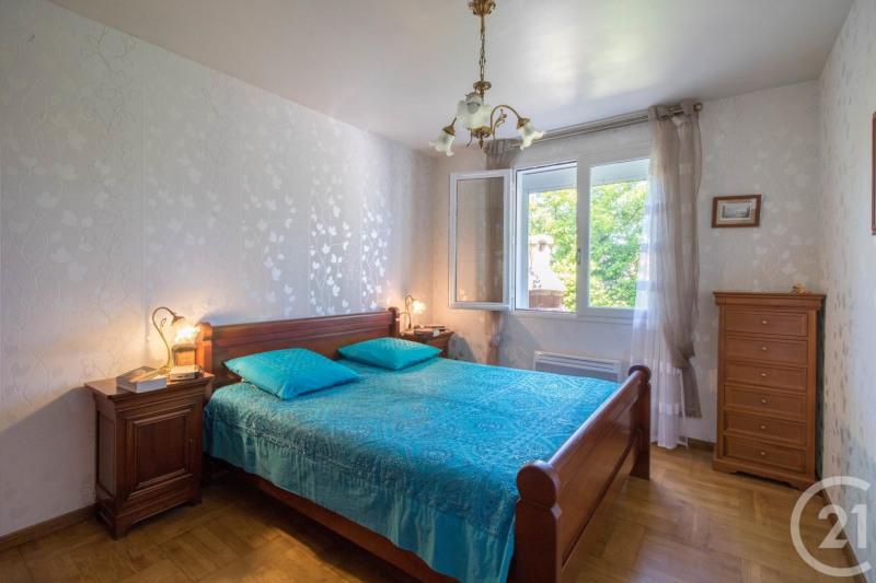 Vente maison / villa Tournefeuille 438000€ - Photo 6