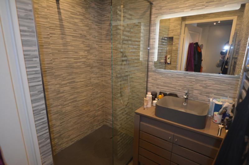 Vente appartement Antibes 338000€ - Photo 9