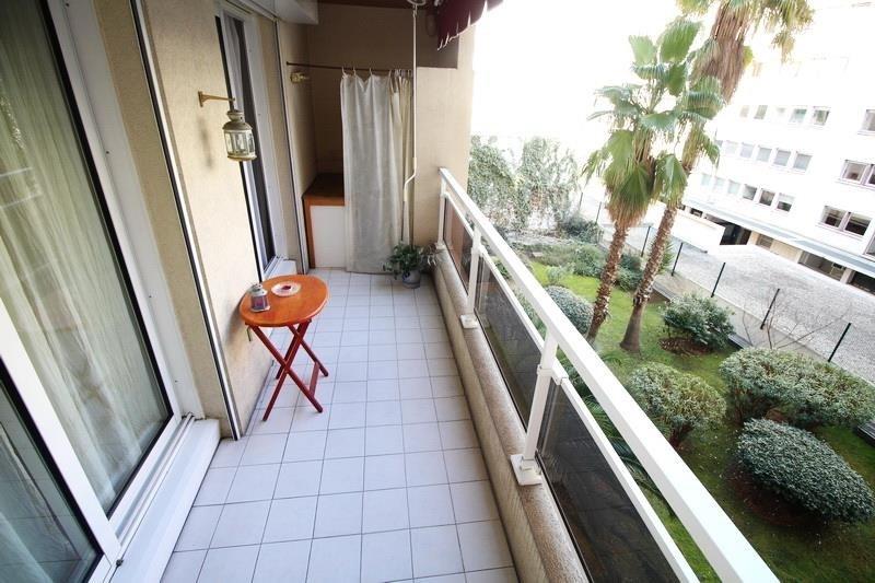 Location appartement Nice 780€ CC - Photo 1
