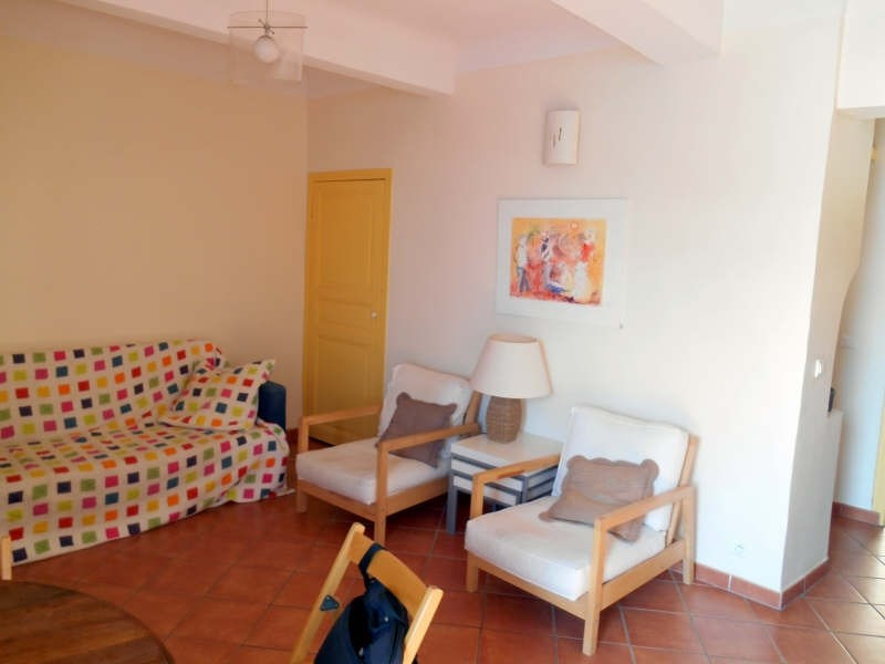 Sale apartment Port vendres 235 000€ - Picture 6