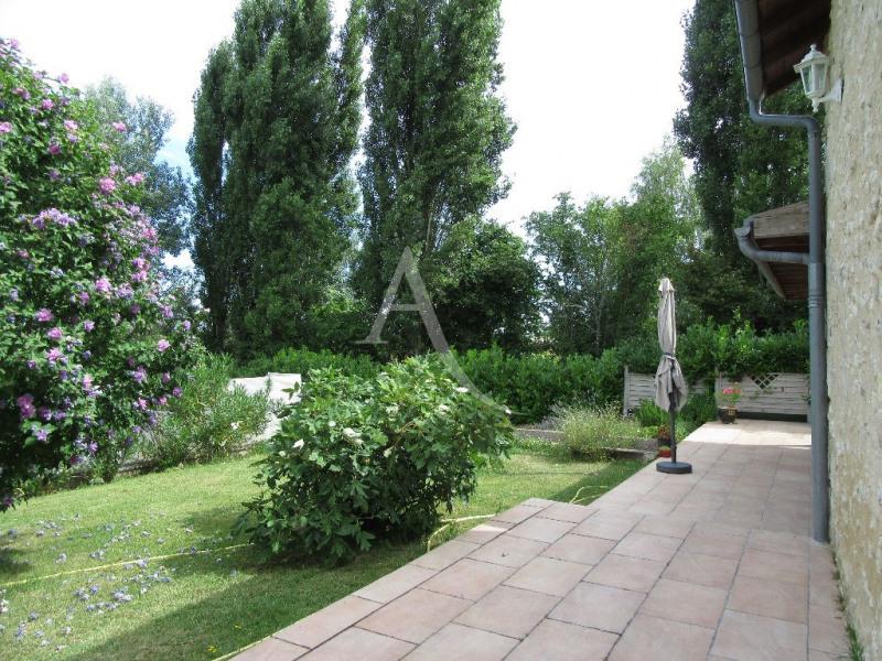 Vente maison / villa Perigueux 219350€ - Photo 2
