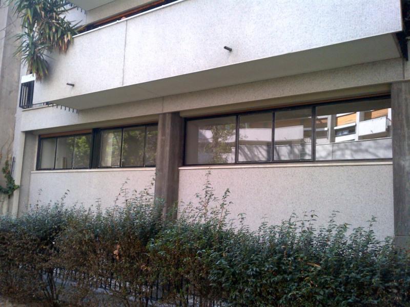 Produit d'investissement loft/atelier/surface Paris 11ème 1440000€ - Photo 7