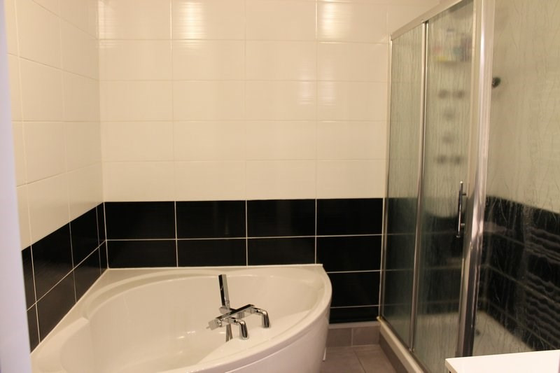 Vente appartement St chamond 178000€ - Photo 8